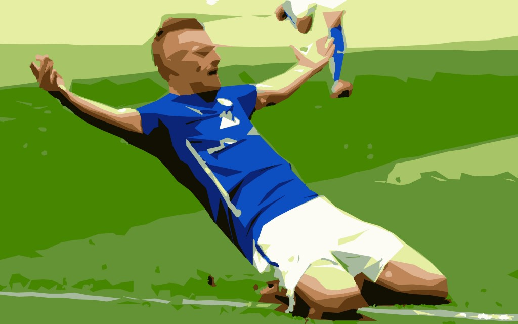 james-vardy-vector