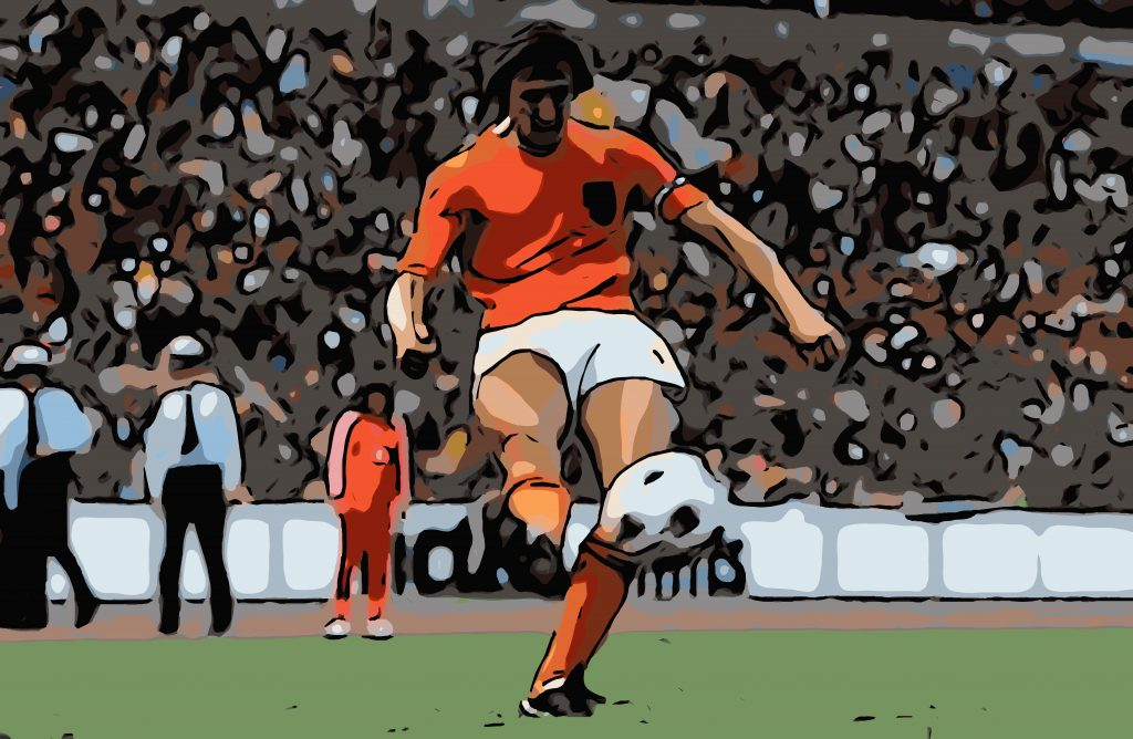 counter-attack-johan-cruyff