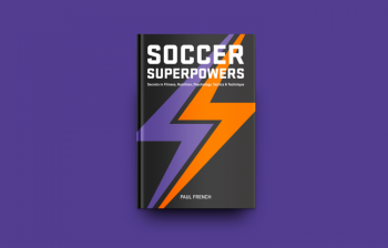 Soccer Superpowers